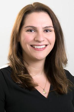 Amanda Ramia