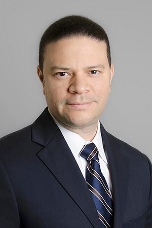 Rivera, Ramon