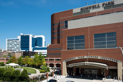 Roswell Park Cancer Institute
