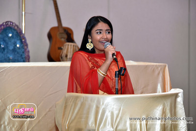 RAAJA-THE-ONEMAN-Live-in-Concert -presmeet-290319 (19)