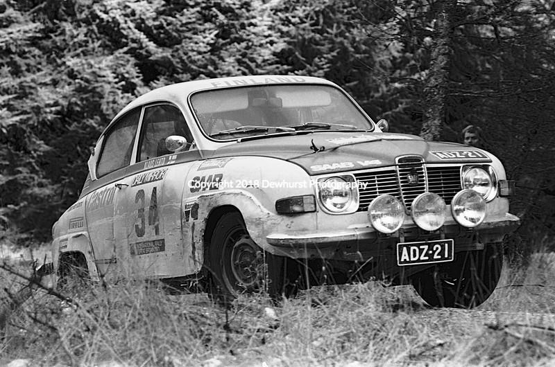 Saab_2 RAC 1971