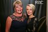 Rac Ambassador Awards 2015