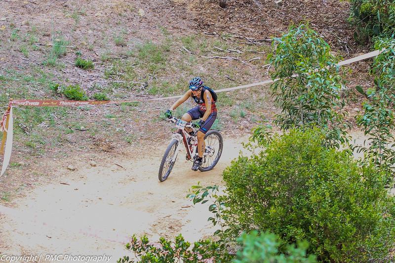 X-Cross-Bike (70 of 217)