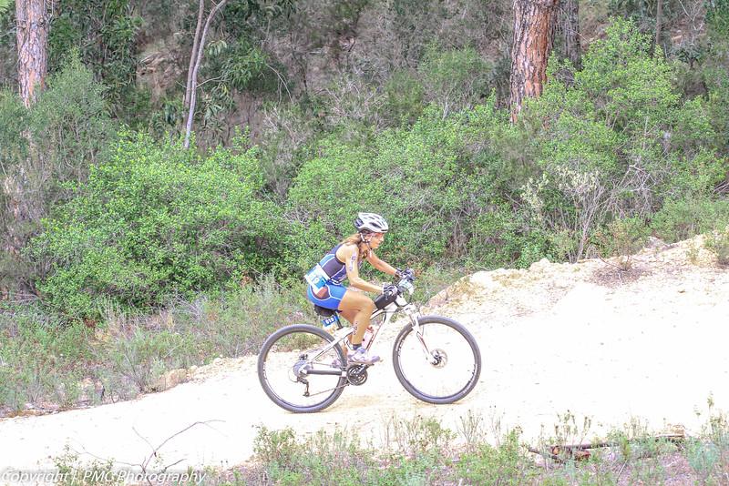 X-Cross-Bike (63 of 217)
