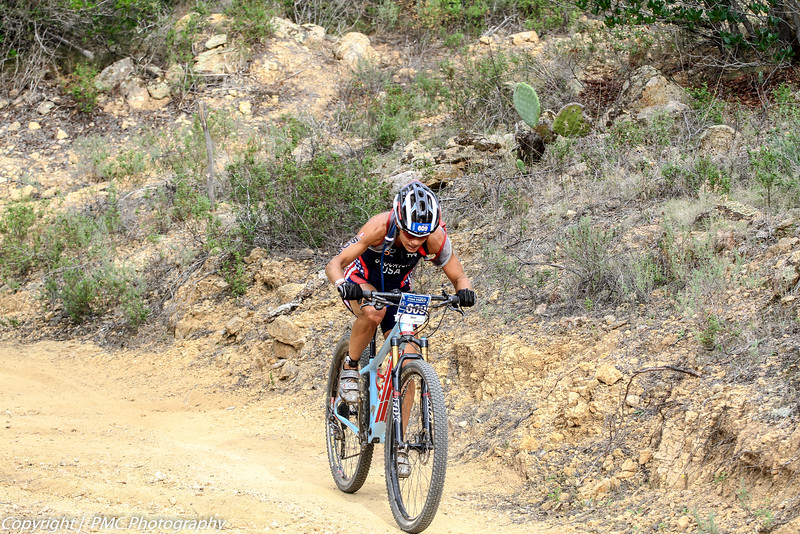 X-Cross-Bike (143 of 217)