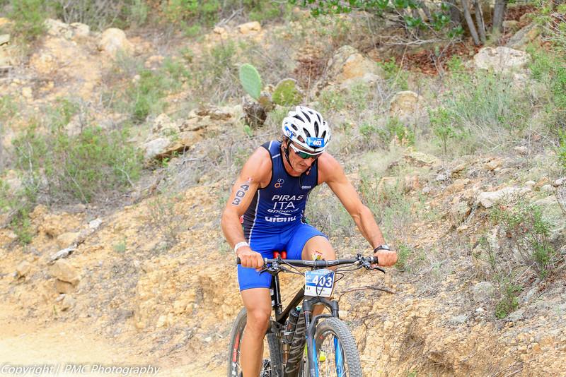 X-Cross-Bike (137 of 217)