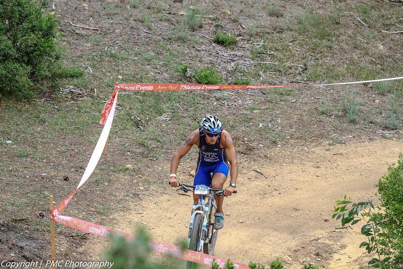 X-Cross-Bike (42 of 217)
