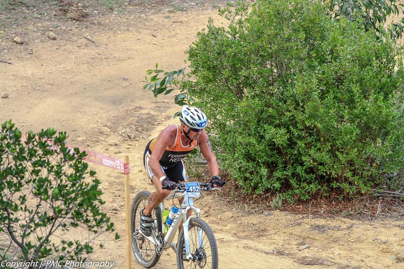X-Cross-Bike (171 of 217)