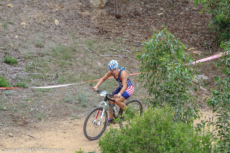 X-Cross-Bike (41 of 217)
