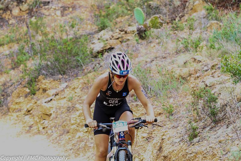 X-Cross-Bike (2 of 217)