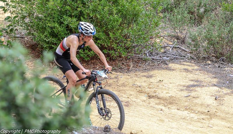 X-Cross-Bike (20 of 217)