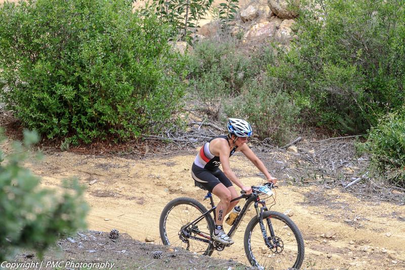 X-Cross-Bike (21 of 217)