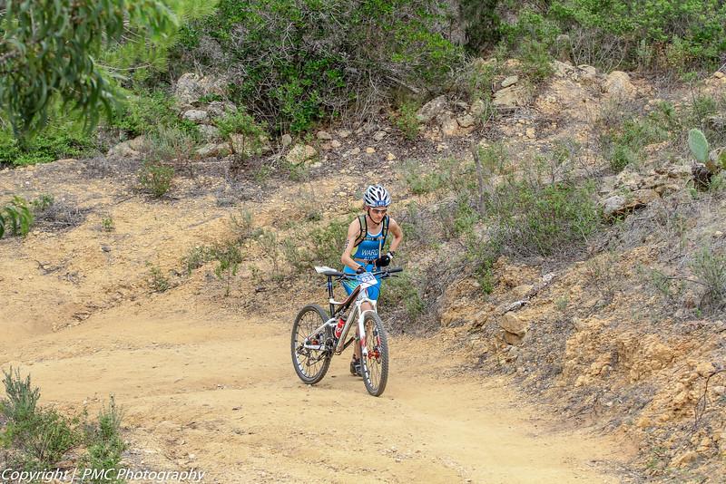 X-Cross-Bike (114 of 217)