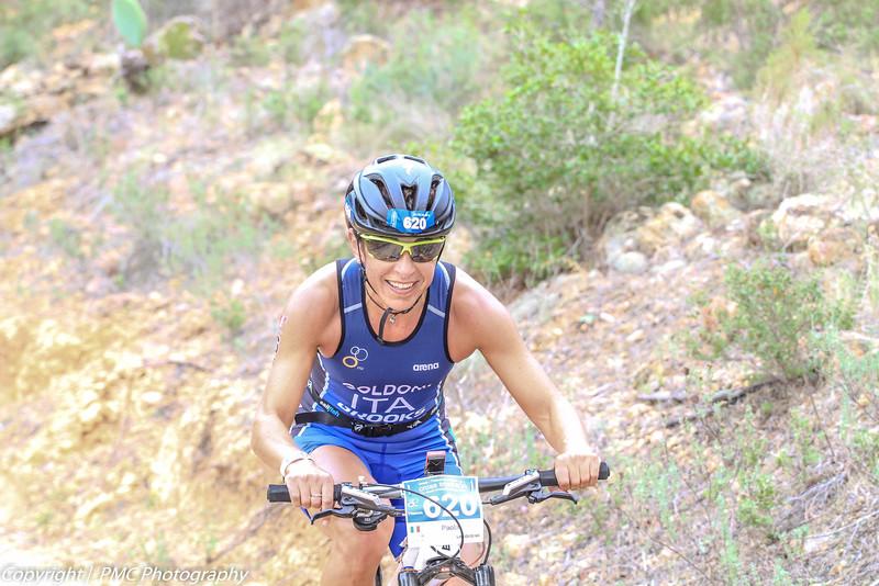 X-Cross-Bike (28 of 217)