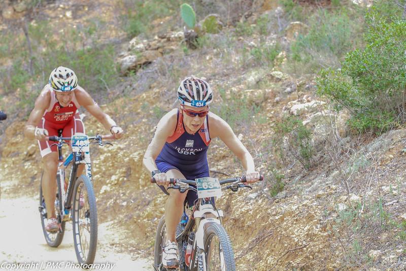 X-Cross-Bike (31 of 217)
