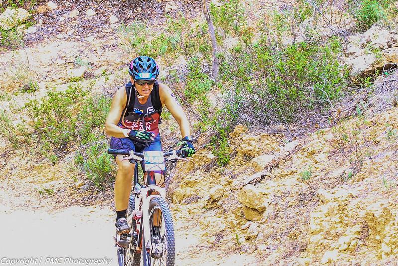 X-Cross-Bike (73 of 217)