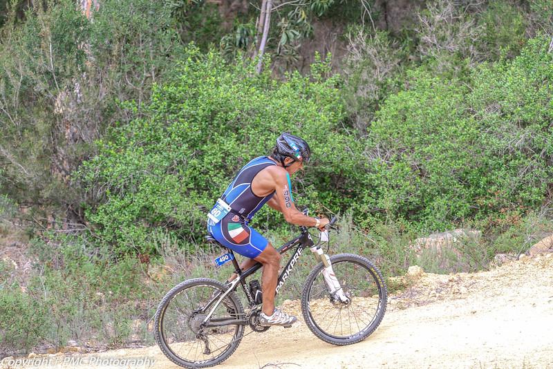 X-Cross-Bike (120 of 217)
