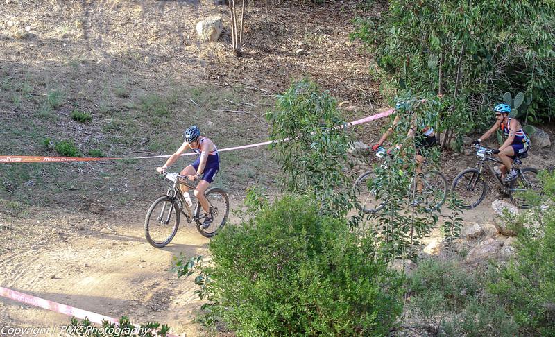 X-Cross-Bike (201 of 217)