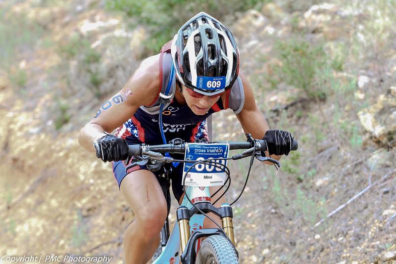 X-Cross-Bike (15 of 217)