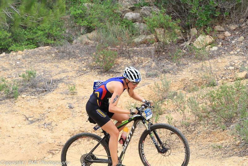 X-Cross-Bike (9 of 217)