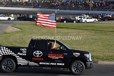 5.20.17 NASCAR Saturday Night