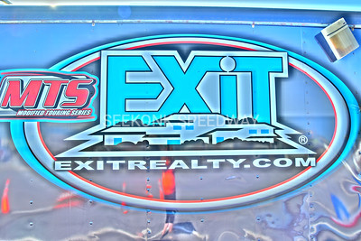 6.10.17 Exit Realty Modified Touring Series