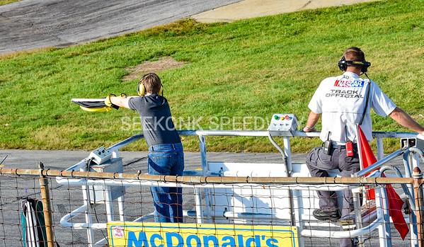 9.16.17 NASCAR Saturday