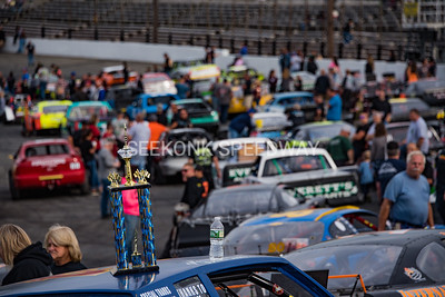 9.2.17 NASCAR Saturday and Pit Party