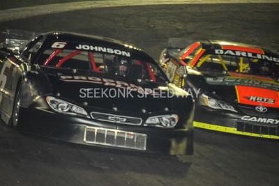 9.22.18 NASCAR Championship Night