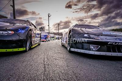 6.26.21 NASCAR Saturday