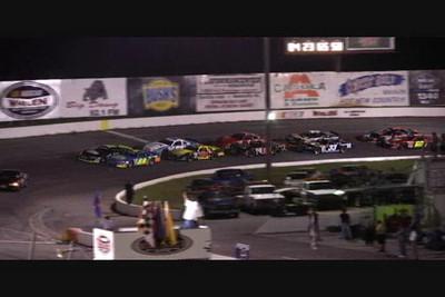 race22clip 8-29-2008