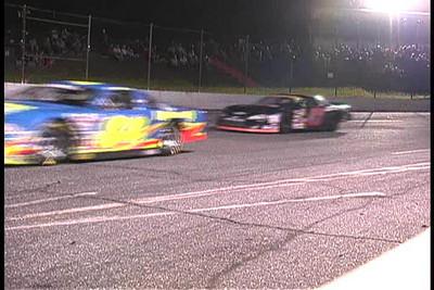 Race22 Video Clip 8-22-08