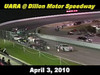 4-3-2010 Race22 com Video Clip