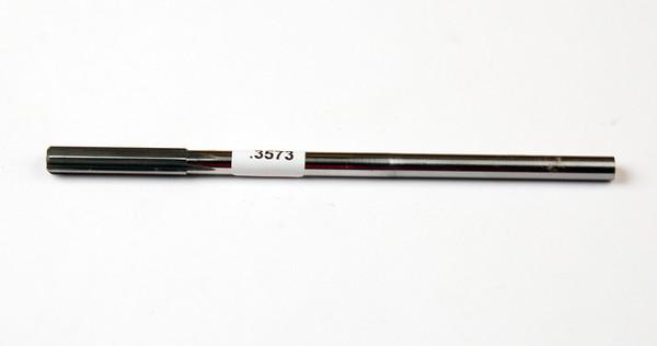 ITEM-21