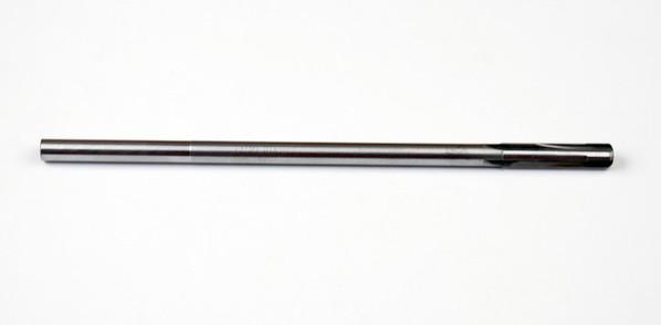 ITEM-5