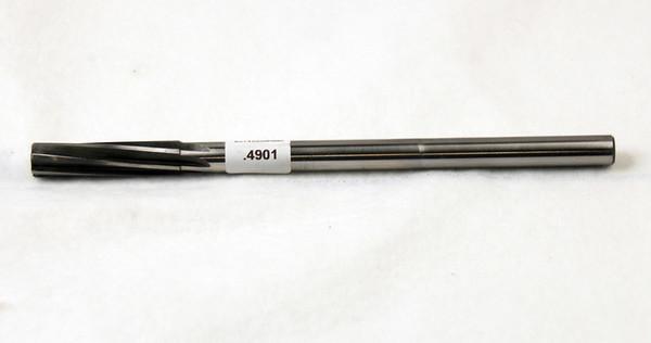 ITEM-26