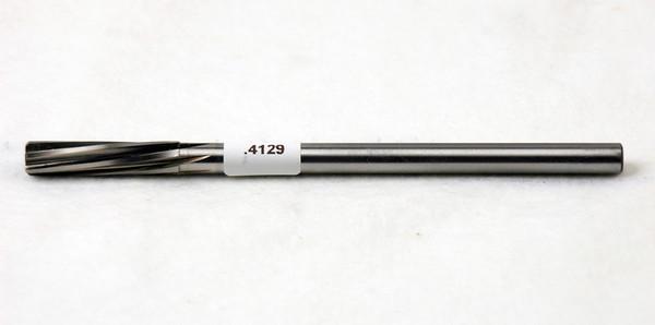 ITEM-13