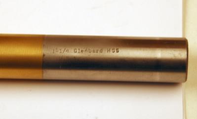 ITEM-11-2