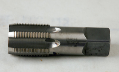 ITEM-11