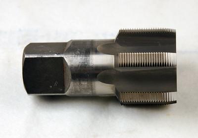 ITEM-6