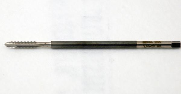 ITEM-8