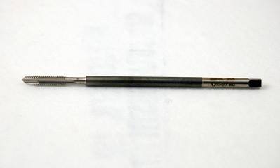 ITEM-9