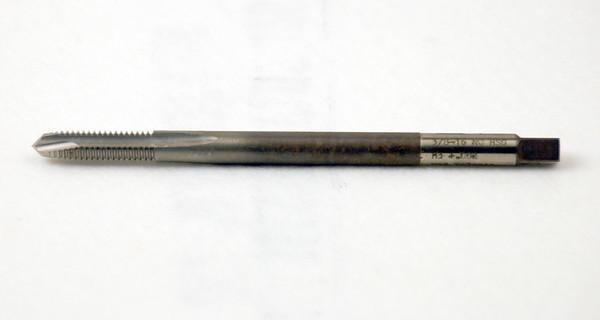 ITEM-7