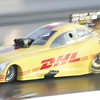 2008 NHRA-Route 66 : Photos for viewing ONLY. Not for sale! Friday night action at Route 66.