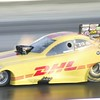 Scott Kalitta R.I.P. 2-18-62/6-21-08 : Photos for viewing ONLY. Not for sale! Scott Kalitta (February 18, 1962 – June 21, 2008) was an American drag racer who competed in the Funny Car class in the National Hot Rod Association (NHRA) Powerade Drag Racing Series. He was killed in Englishtown, New Jersey, after an accident during qualifying. He had 17 career Top Fuel wins and 1 career Funny Car win, and at his death he was one of fourteen drivers to win in both divisions.