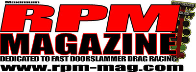For the Hottest Outlaw and Heads Up Racing News Action in the Country, go to www.rpm-mag.com