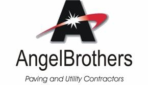 """Angel Brothers Enterprises, Inc. is a family-owned and operated construction firm dedicated to providing the highest quality services to Industrial, Civil and Private developers along the Texas Gulf Coast. By offering the strength of comprehensive services, experience, and the ability to adapt to a changing marketplace, Angel Brothers takes great pride in not only building, but sustaining quality relationships with all of our clients.  <a href=""""http://www.angelbrothers.com/"""">http://www.angelbrothers.com/</a>"""