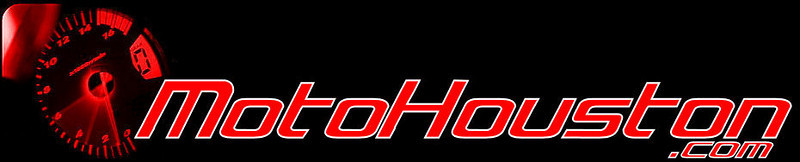 Don't be left out from one of the Baddest Motorcyle Forums in the Country!! Check out what's happening in H-Town Houston, Texas at  http://www.motohouston.com/forums/index.php