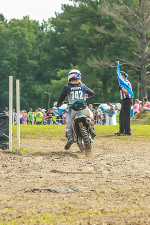 CAMP COKER BULLET YOUTH ATV (429 of 1479)