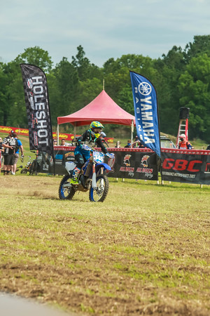 CAMP COKER BULLET YOUTH ATV (516 of 1479)